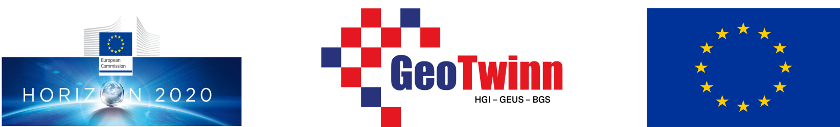 GeoTwinn
